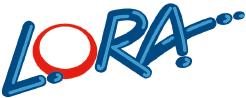 LORA GmbH